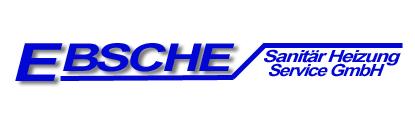 Kundendienst, Notdienst, Sanitäre Installationen, Heizungsanlagen