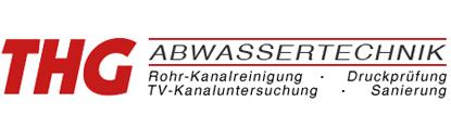 Rohr- und Kanalreinigung, Kanalsanierung, TV-Kanaluntersuchung, Druckprüfung