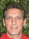Hans-Herbert Naues ist Hausmeister der alpha-Service Dienstleistungsgruppe München
