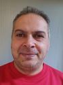 Dragan Srajber ist Hausmeister der alpha-Service Dienstleistungsgruppe München