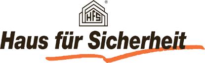 Haus für Sicherheit München Schlüsseldienst HAZLER